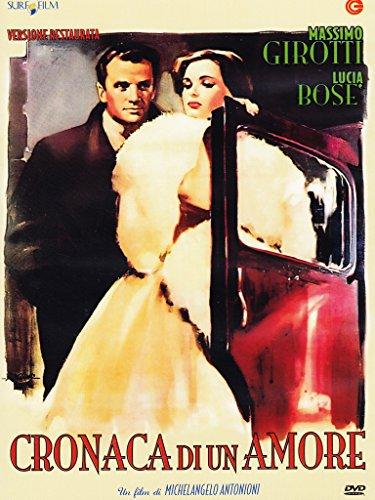 cronaca-di-un-amore-dvd
