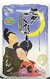 佐賀県産 特別栽培米 白米 七夕コシヒカリ 5kg 平成28年度産