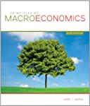 Principles of Macroeconomics with Con...