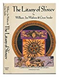 img - for The Litany of Sh'reev book / textbook / text book