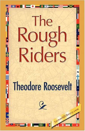the life and times of theodore roosevelt Theodore roosevelt jr enough to live comfortably for the rest of his life roosevelt gave up his earlier plan of at the same time, roosevelt.