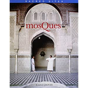 Mosques