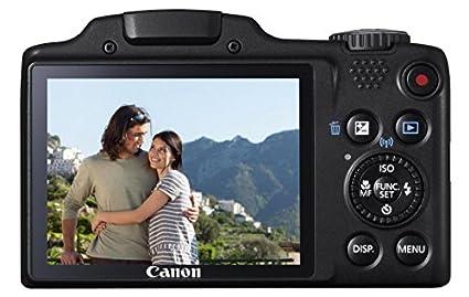 Canon-PowerShot-SX510-HS