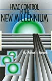img - for HVAC Control in the New Millennium book / textbook / text book