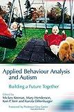 Análise Comportamental Aplicada e Autismo