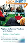 Applied Behaviour Analysis And Autism