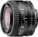 Nikon Ai AF Nikkor 24mm F2.8