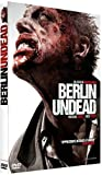 Berlin Undead (Rammbock)