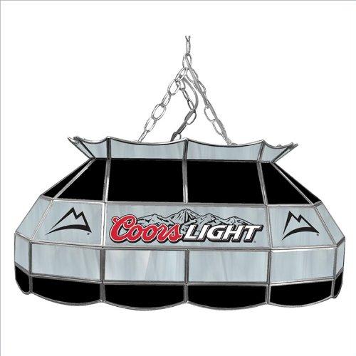 Qbkeihpu4286's Blog: Cheapest Sale Trademark Coors Light