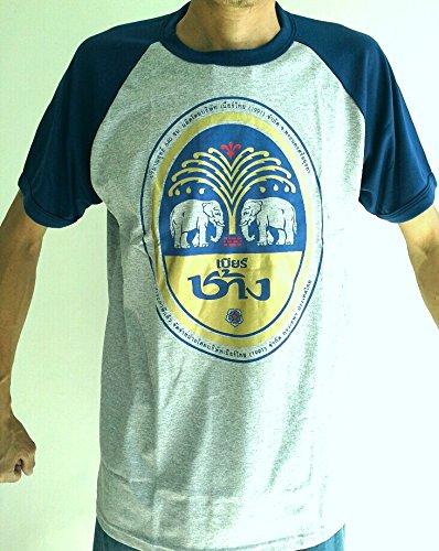 beer-chang-mens-sport-t-shirts-short-sleeves-grey-large
