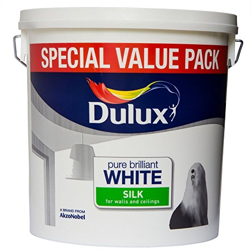 dulux-silk-smooth-and-creamy-emulsion-paint-for-use-on-walls-ceilings-6-l-pure-brilliant-white