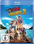 F�nf Freunde 3 [Blu-ray]