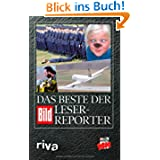 Das Beste der BILD-Leser-Reporter