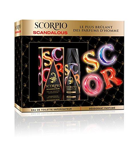 scorpio-coffret-pour-homme-2-produits-scandalous-eau-de-toilette-homme-flacon-75-ml-deodorant-atomis