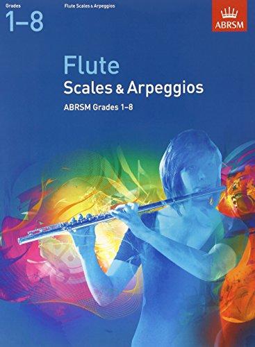Music through Time Flute Book 3: Bk. 3, Harris, Paul and Adams, Sally, Used; Good