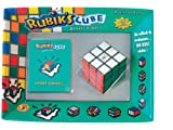 Winning Moves - Jeu de soci�t� - Rubik'S Cube version originale