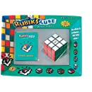 Winning Moves - Jeu de société - Rubik'S Cube version originale