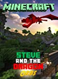 img - for Legend of Steve: A Minecraft Novel (The Ender Dragon Orbs) book / textbook / text book