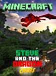 Legend of Steve: A Minecraft Novel (T...