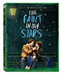 The Fault in Our Stars (Little Infini...