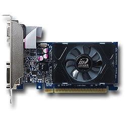 INNO3D GT 610 2GB SDDR3 Graphic Card