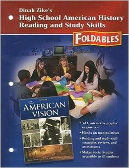 Study skills books for high school