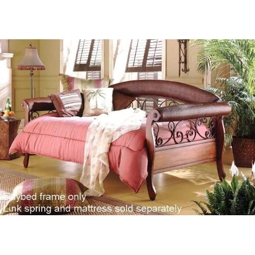 Wholesale bedroom furniture wicker furniture for Where to buy cheap good furniture