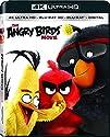 Angry Birds Movie (3pc) [Blu-Ray ULTRA HD]<br>$1050.00