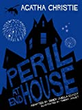 Peril at End House (Agatha Christie Comic Strip)