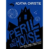 Peril At End Houseby Agatha Christie