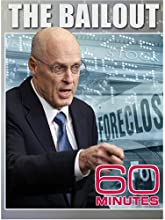 60 Minutes - The Bailout