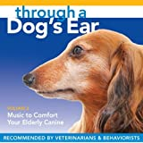 Through a Dog's Ear 2: Music to Comfort Elderly