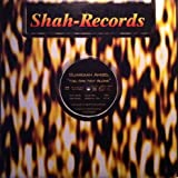 Guardian Angel - You Are Not Alone - Shah-Records - SHAH #2002