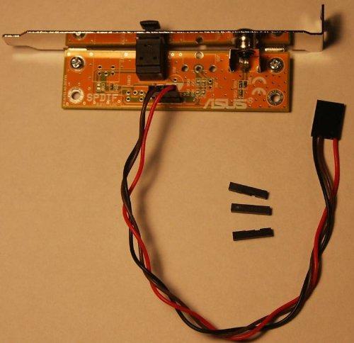 Foxconn N15235 Audio Driver
