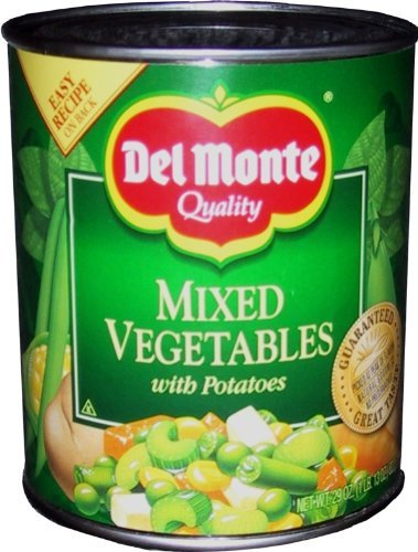 del-monte-big-mixed-vegetables-diversion-stash-can-safe-hide-in-plain-site-by-blue-ty-inc