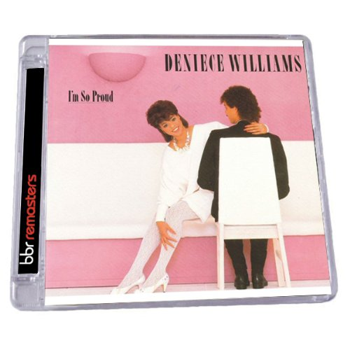 Deniece Williams - I