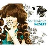 Re:Sexy
