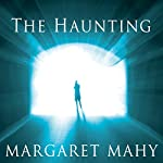 The Haunting | Margaret Mahy
