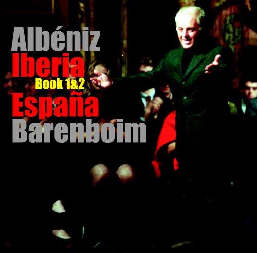 albeniz-iberia-books-1-2-espana