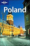 Poland (Lonely Planet Country Guides)
