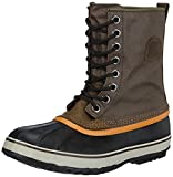 Sorel Mens 1964 Premium T Canvas Boot