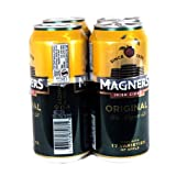 Magners Irish Cider 4 x 440ml 1760g
