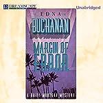 Margin of Error | Edna Buchanan