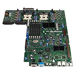 DELL SYSTEMBOARD FOR POWEREDGE 2800