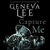 Capture Me | Geneva Lee