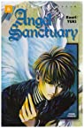 Angel Sanctuary, tome 6 par Yuki
