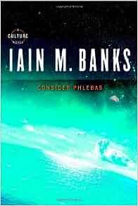 consider phlebas iain m banks pdf