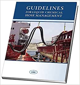 Downloads Guidelines for Liquid Chemical Hose Management