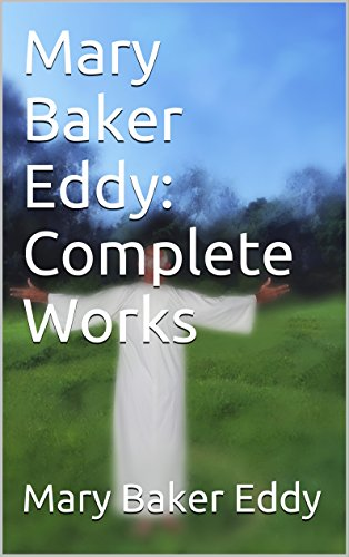 mary-baker-eddy-complete-works
