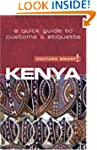 Kenya - Culture Smart! The Essential...